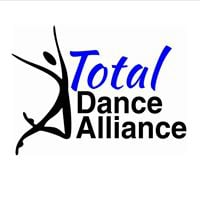 Total Dance Alliance 2018
