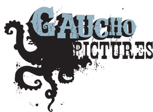 Gaucho Pictures