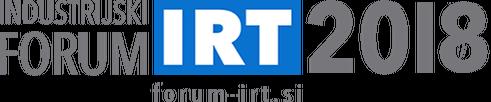 Forum IRT 2018