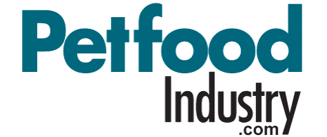 Petfood Industry