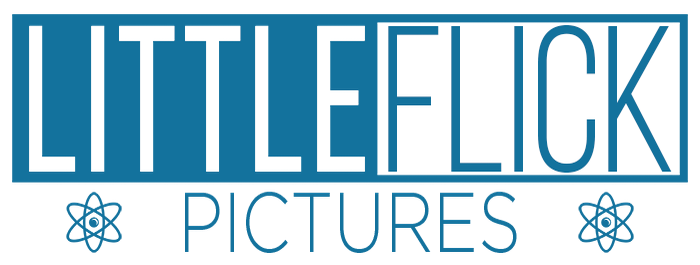 Littleflick Pictures