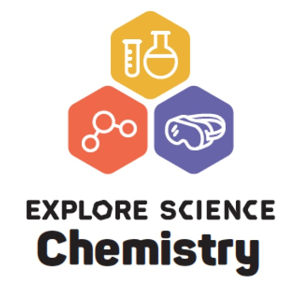 Explore Science:  Let's Do Chemistry Training Films