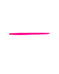 One World Media Awards 2018