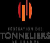 Fédération des Tonneliers de France