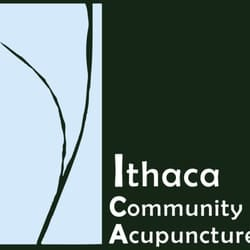 Ithaca Community Acupuncture