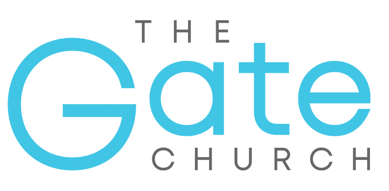 The Gate Church - Sermon May 20, 2018 - On Contending on Vimeo