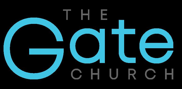 The Gate Church