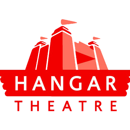 Hangar Theater
