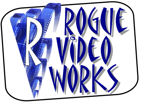 Rogue Videoworks