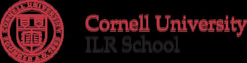 ILR Classroom Technologies
