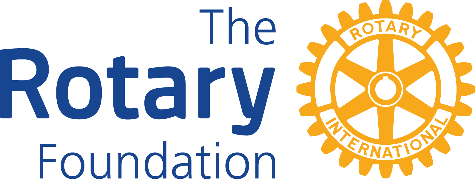 Rotary Causes