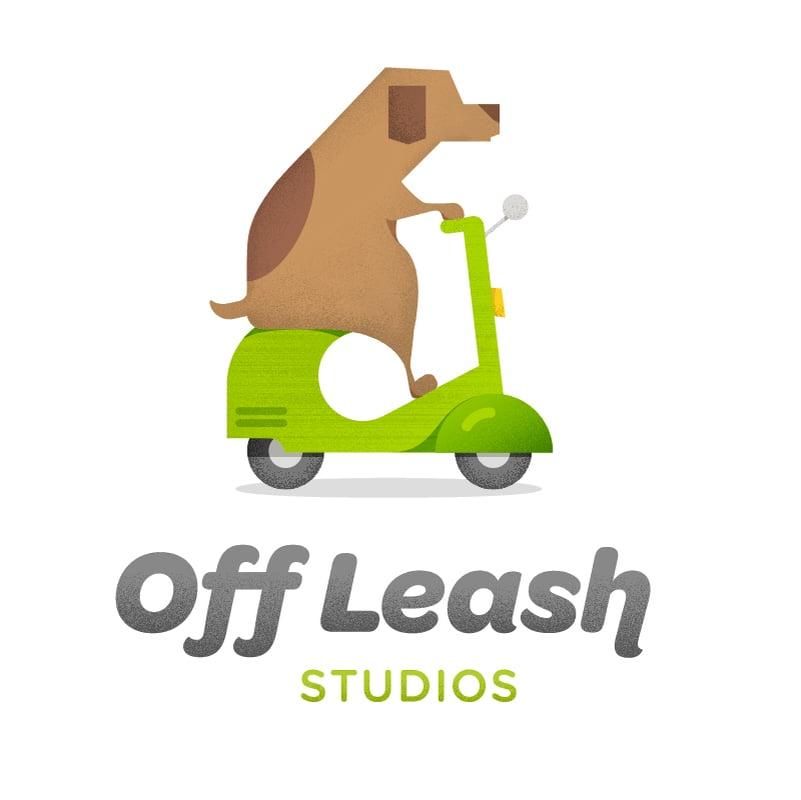 Off Leash Studios