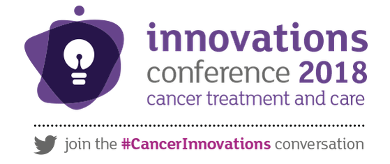 2018 Innovations in Cancer Treatment and Care Conference