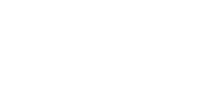 Bridal Highlight Films