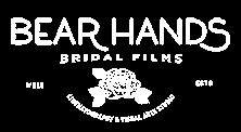 Bridal Trailers