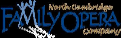 NCFO Videos