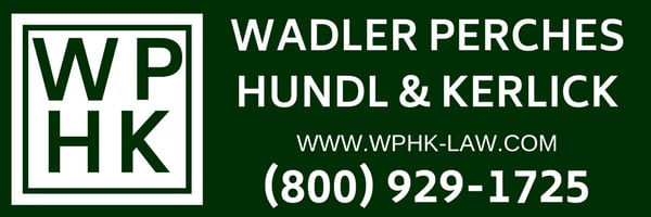 Wadler, Perches, Hundl & Kerlick, Attorneys