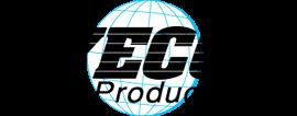Eyecon Video Productions - Virtual Studio