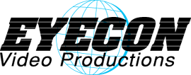 Eyecon Video Productions - Product/Merchandies Videos