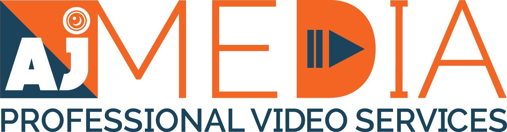 Business Spotlight Videos
