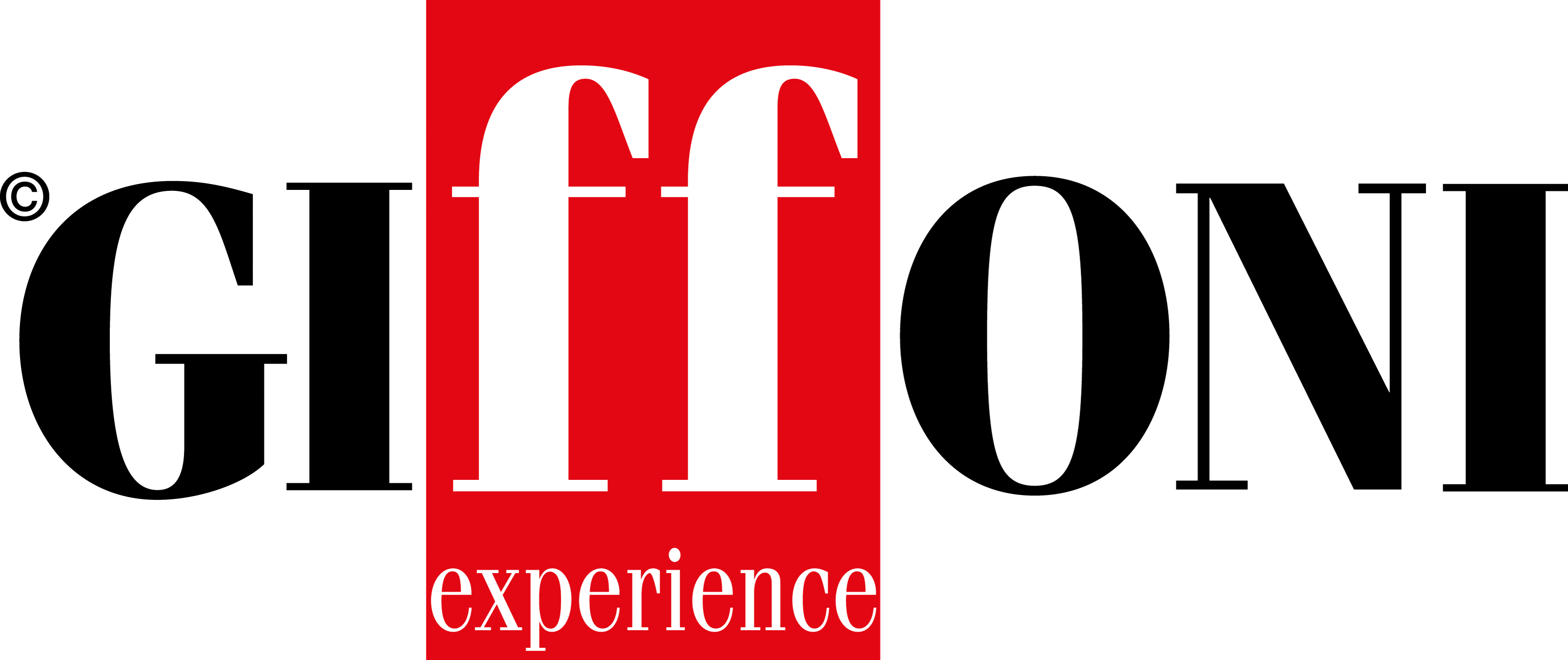 GIFFONI FILM FESTIVAL 2018