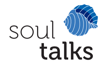 Launching Soul Talks Inc