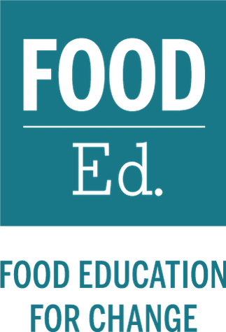 Food studies for high school students