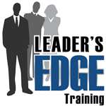 Coldwell Banker Burnet 2018 Leader's Edge Course Star Stories