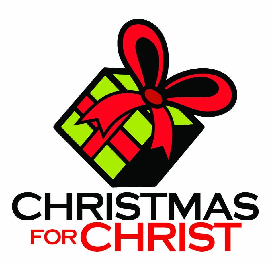 Christmas for Christ Videos
