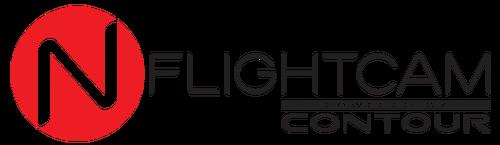 Nflightcam How-To Videos