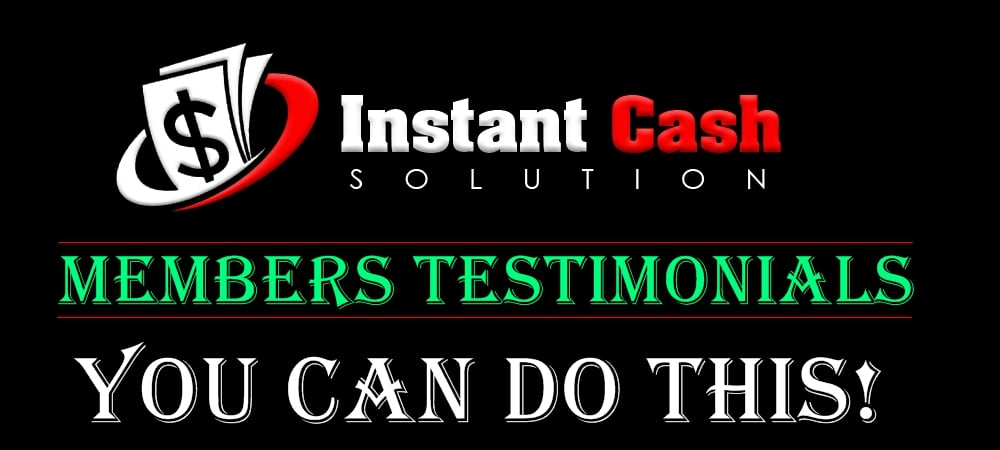 ICS Testimonials