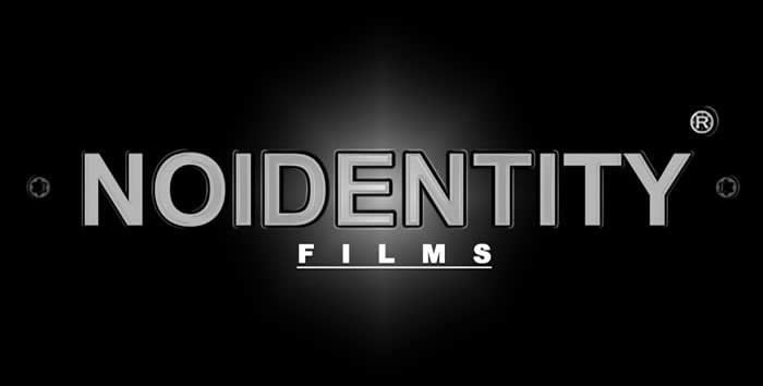 Noidentity Films