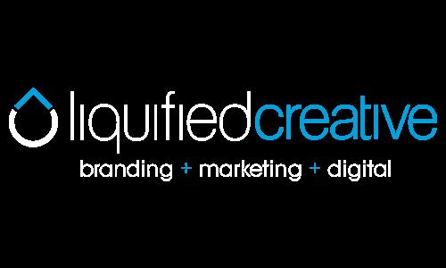 Liquified Creative Videos