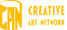 CREATIVE ART NETWORK