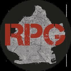 Renegade Performance Group Films