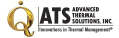 Advanced Thermal Solutions: Selecting and Implementing Liquid Cooling within Electronic Systems