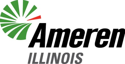 Ameren Illinois Natural Gas Operations