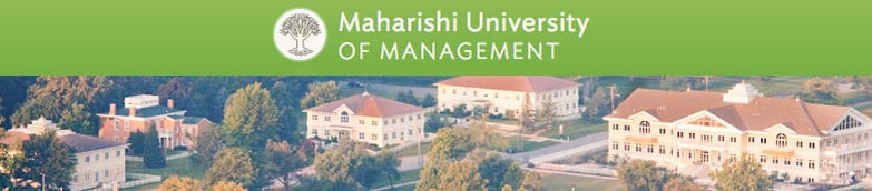 What Maharishi Did in the World — 1955 to 2008 — And How the World Has Changed: Free Talk with Dr. Bevan Morris