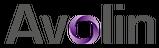 Avolin Videos