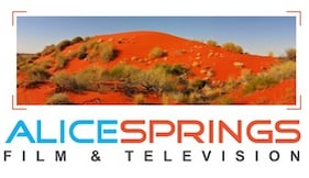 Alice Springs Film and Television