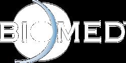 Biomed Diagnostics