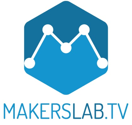 MakersLab.TV, a Collection of Videos for Local Makers, SA Heroes