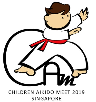 Event 2 : aikiForest Preschools Competition Rules
