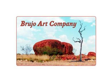 BrujoArt.com : Film & Art by Danny Germansen