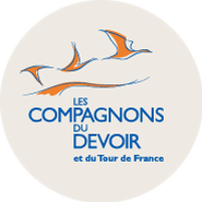 80èmes Assises internationales du compagnonnage 2018