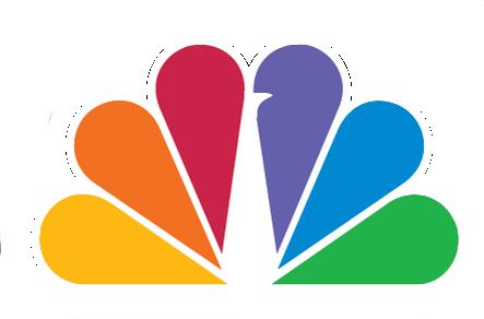 MSNBC - Continuing Coverage - Putin's Covert War