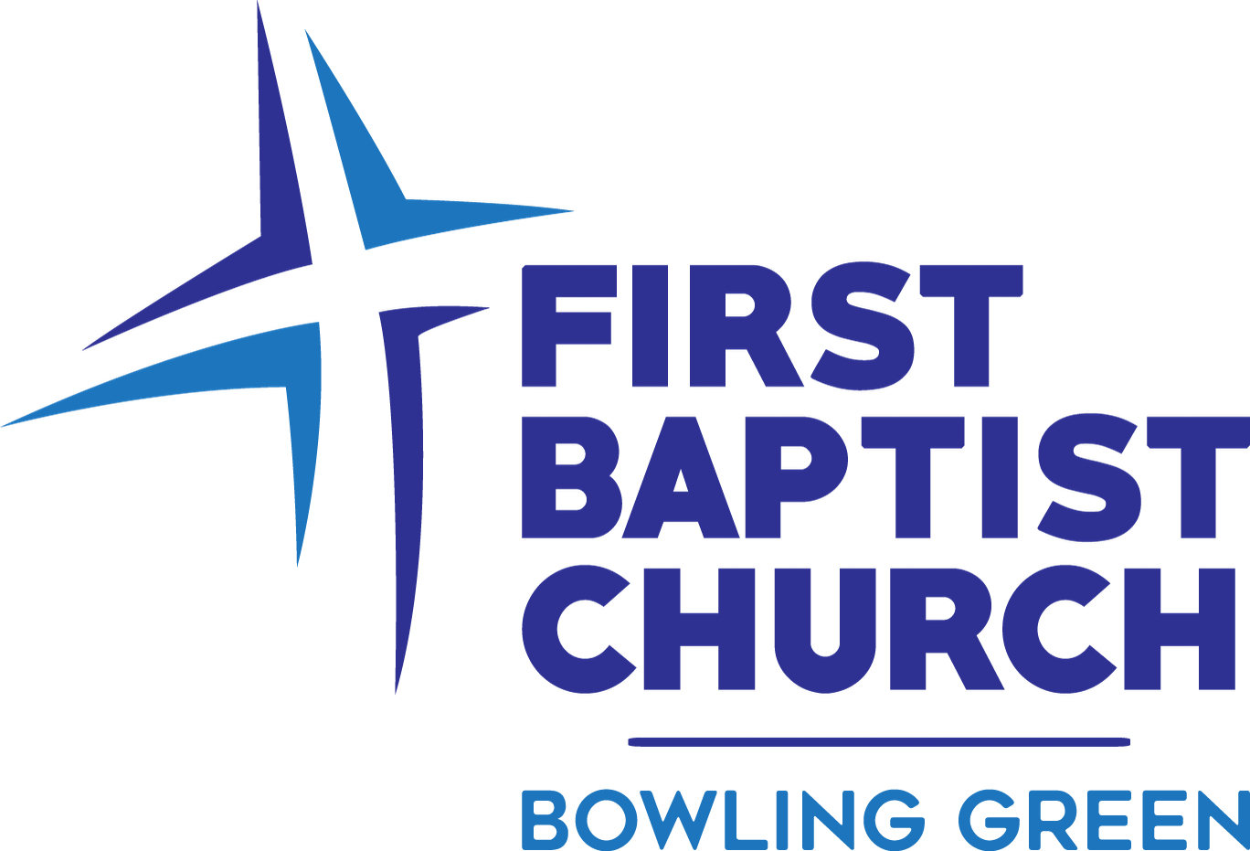 First Baptist Worship