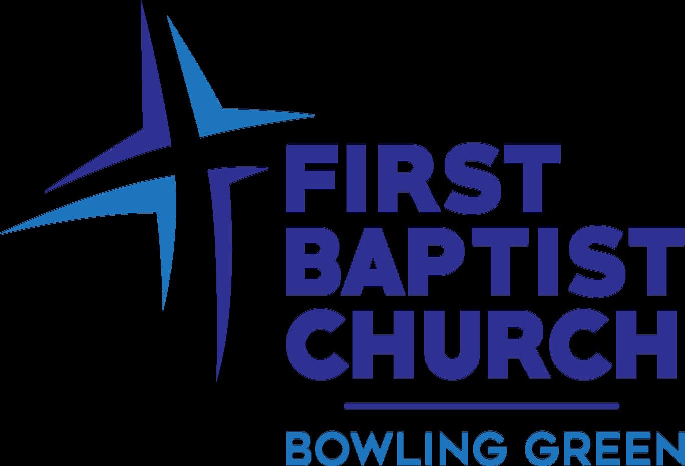 First Baptist Worship
