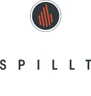 Spillt Past Work Examples.