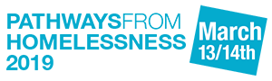 Pathways from Homelessness 2019